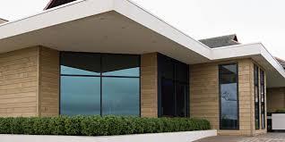 houzz home design careers u2013 castle home