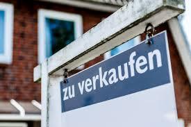 Angebote Wohnung Kaufen Typische Fehler Die Größten Fallen Beim Immobilienkauf Berliner