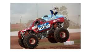 nwa dealpiggy monster truck racing super series 1 2 price