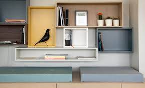 amenager bureau un espace détente au bureau 5 conseils d aménagement buro project