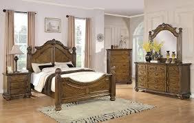 innovation zebra bedroom furniture image of modern pink zebra