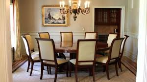circular dining room circular dining room table round formal sets for 6 5 awesome 8