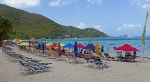 cheapest caribbean islands cheap caribbean destinations to visit