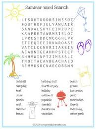 back to word search free printable for kids word search