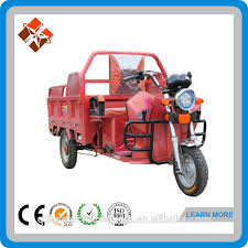 philippine tricycle png list manufacturers of philippine tricycle design buy philippine