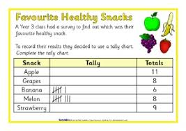 data handling surveys primary teaching resources and printables