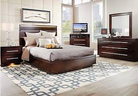 Rooms To Go Bedroom Sets King Shop For A Marbella 5 Pc King Bedroom At Rooms To Go Find Bedroom