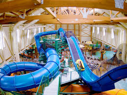 halloween city west edmonton mall best indoor water parks travelchannel com travel channel