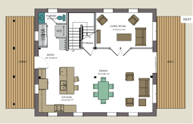 downsizing help us pick a floor plan