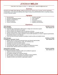 Medical Claims Processor Resume Business Administration Manager Business Letters Service