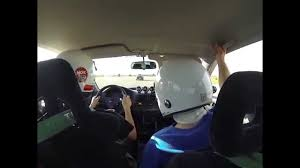 lexus isf winnipeg laps at gimli motorsports park august 7 2015 youtube