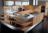 interior design kitchens interior design kitchens interior decorating ideas best gallery on
