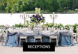 wedding flowers montreal montreal wedding let s get married marions nous