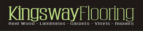 Laminate Flooring Warrington Kingsway Flooring