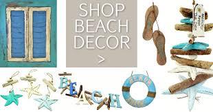 news shop for home garden coastal decor homewares wall patio