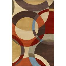 Modern Square Rug Modern 8 Foot Square Rugs Contemporary Area Rugs 9 X 12 Square