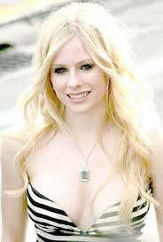 avril lavigne 414 wallpapers tatto ardi beautiful avril lavigne