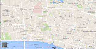 map of areas and surrounding areas map of and surrounding area adorable at