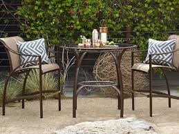 Brown Jordan Patio Furniture Used Brown Jordan Emigh U0027s Outdoor Living