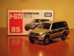tomica mitsubishi outlander the world u0027s best photos of suv and tomica flickr hive mind