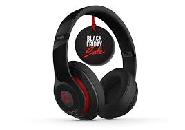 beats solo 2 wireless black friday best beats black friday 2015 deals headphones u0026 speakers