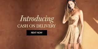 designer 24 rent designer dresses