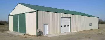 Pole Barn Door Hardware by Tips U0026 Ideas Menards Doors Menards Doors Interior Menards