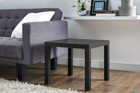 table sets for living room coffee table side tables for living room round coffee table with
