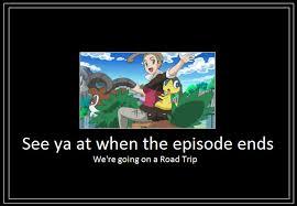 Trip Meme - road trip meme by 42dannybob on deviantart