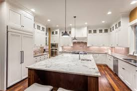 paint kitchen cabinets before after cabinet refacing ideas glazed kitchen cabinets before after lowe u0027s