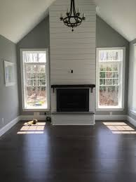 100 home addition design help remodels and additions rocky