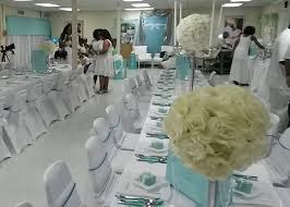 inexpensive reception venues cheap wedding reception venues
