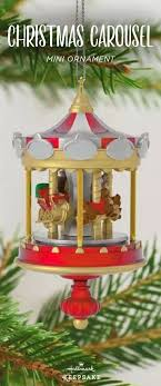 622 best hallmark ornaments images on