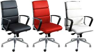 Second Hand Office Furniture Stores Melbourne Bedroom Glamorous Leather Office Chair Plan Furniture Chairs