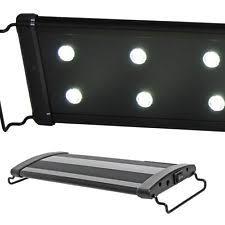 Refugium Light Refugium Lights Led Ebay