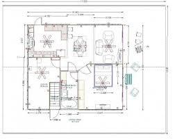 autocad kitchen design software