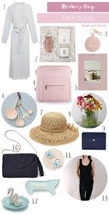 mothers day gifts gift guide s day conrad
