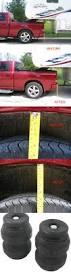 26 best ram 1500 images on pinterest ram trucks dodge rams and