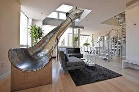 beautiful home interiors creative interior design beautiful home interiors 27 inspiration