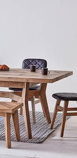 Dining Room Tables Pictures Kitchen Dining Tables Scandinavian Designs