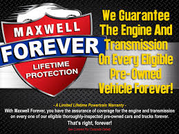 nissan altima 2013 transmission warranty used nissan for sale nyle maxwell family of dealerships