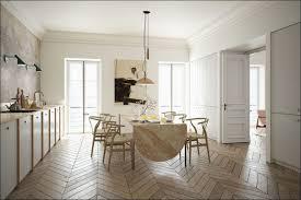 kitchen pine kitchen cabinets ikea kitchen ideas kitchen cabinet