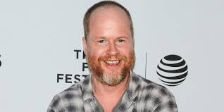 joss whedon u0027s ex wife alleges serial cheating in scathing essay