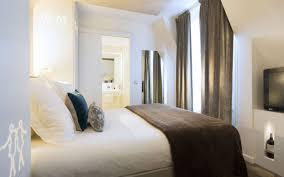 boutique hotel in marais u2013 hotel gabriel