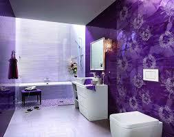 Interier Design Best Purple Decor U0026 Interior Design Ideas 56 Pictures