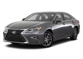 lexus es350 maintenance cost compare the 2017 mazda6 grand touring vs lexus es 350 romano mazda