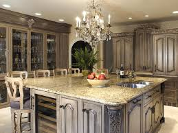 Kitchen Islands That Look Like Furniture - kitchen style guide kitchens kitchen and birch cabinets