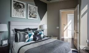 chambre noir et turquoise chambre et chambre de mon fils clment deco chambre