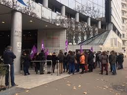 siege adapei adapei 69 envahissement des locaux du siège de l adapei syndicat