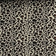 Cheetah Home Decor Safari Cheetah Short Pile Velvet Upholstery Fabric By The Yard